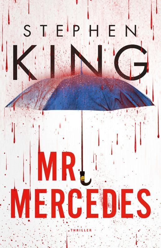 Mr-Mercedes-cover-02