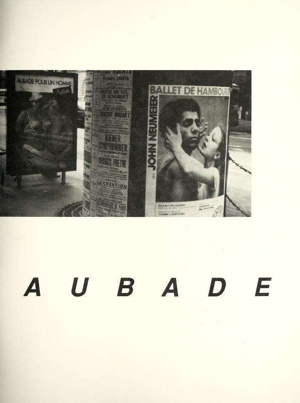 aubade199121univ_0001