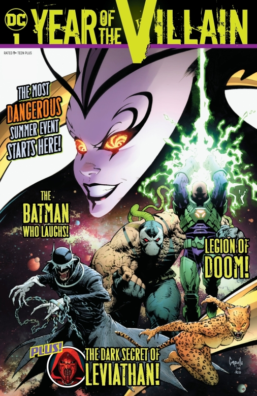 DC's_Year_of_the_Villain_Special_Vol_1_1