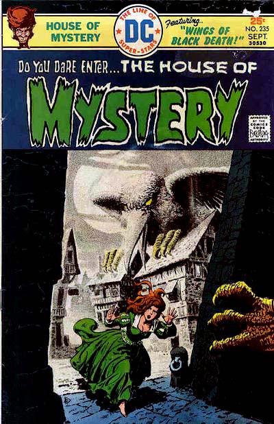 House_of_Mystery_v.1_235