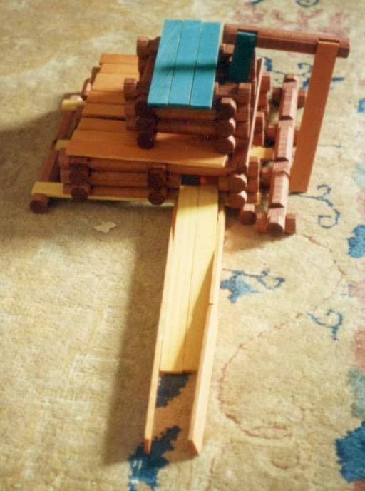 Lincoln_Logs_sawmill