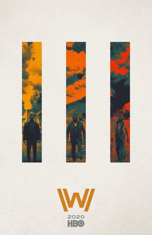 -Westworld-Season-3-Character-Poster-Bernard-westworld-42918627-776-1199