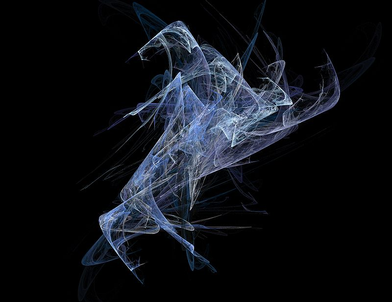 800px-Blade_Apophysis_Fractal_Flame
