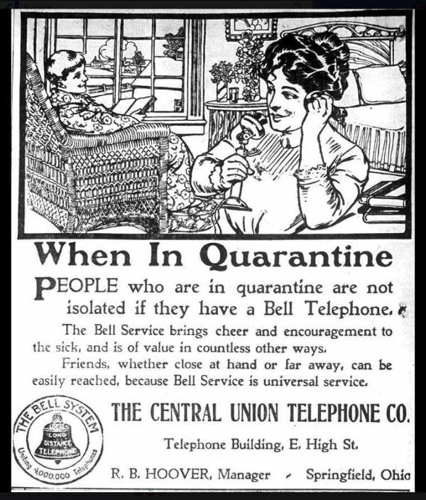 Bell_System_Flu_Quarantine