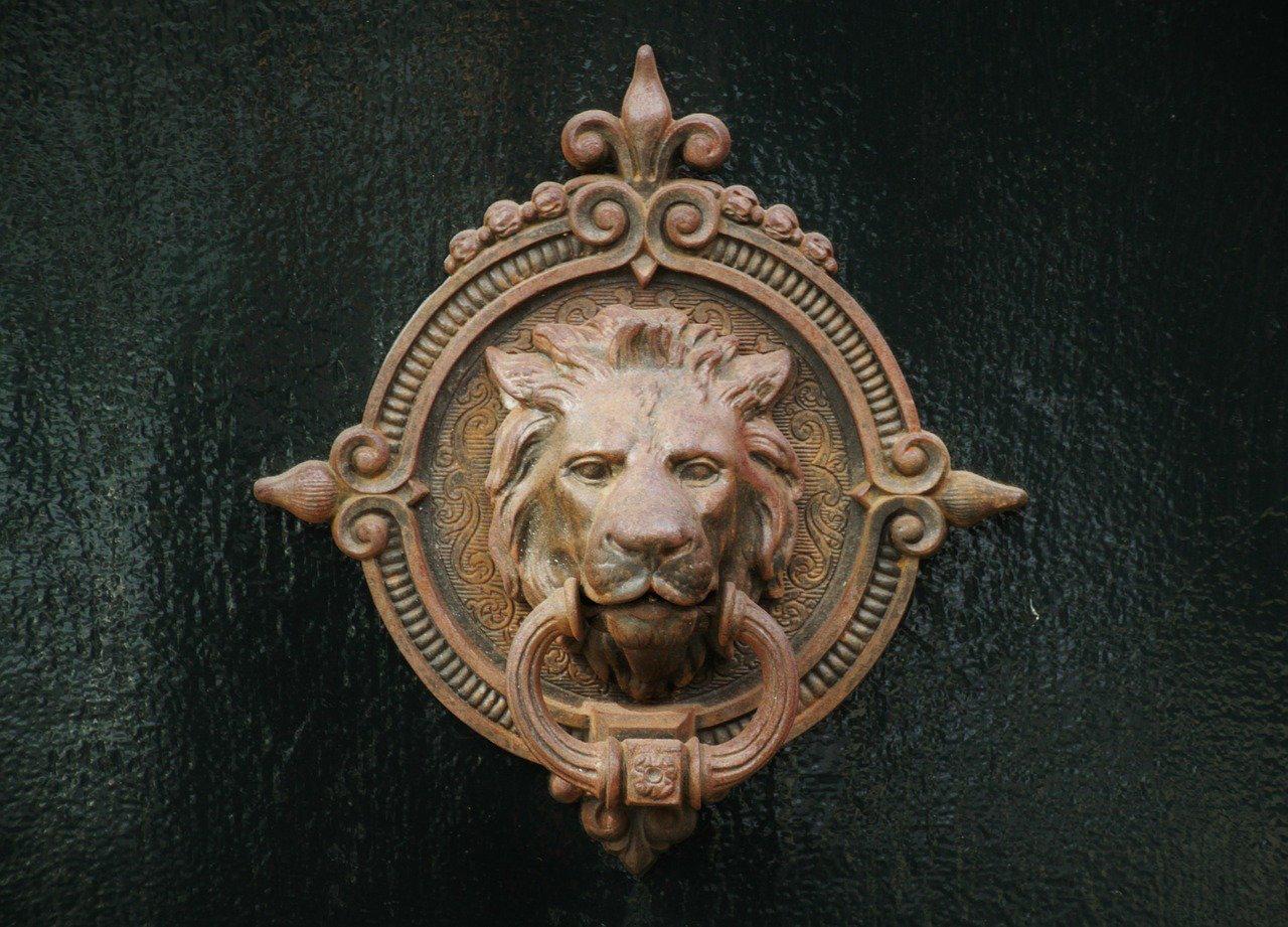 door-handle-326506_1280