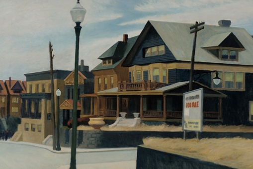 East_Wind_Over_Weehawken,_Edward_Hopper_1934.tiff