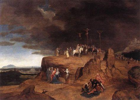 800px-Cornelis_Massijs_-_Crucifixion_-_WGA14255