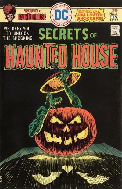 secrets2