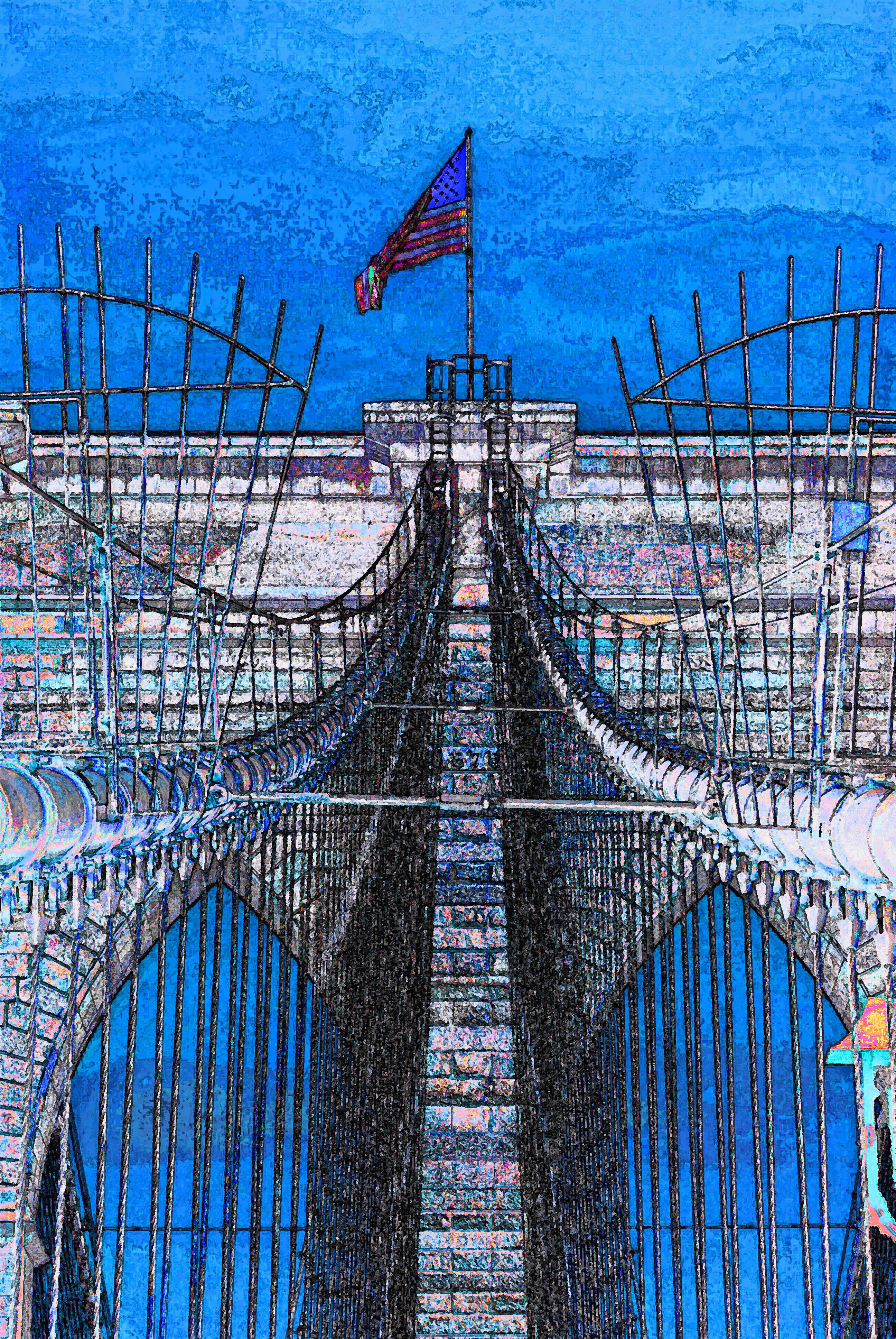 Brooklyn_Bridge_Blue