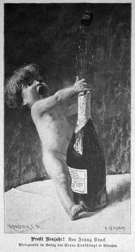 Die_Gartenlaube_(1888)_b_892