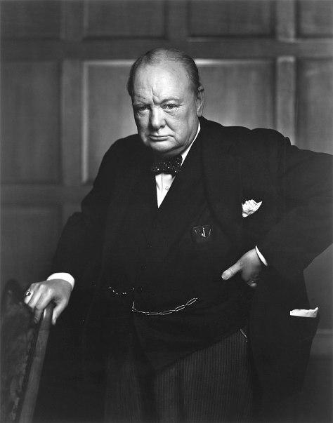 800px-Sir_Winston_Churchill_-_19086236948