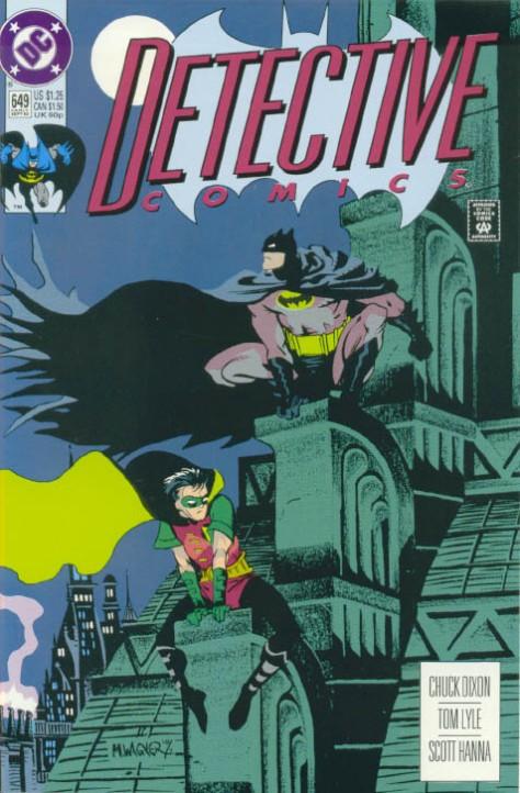 Detective_Comics_649