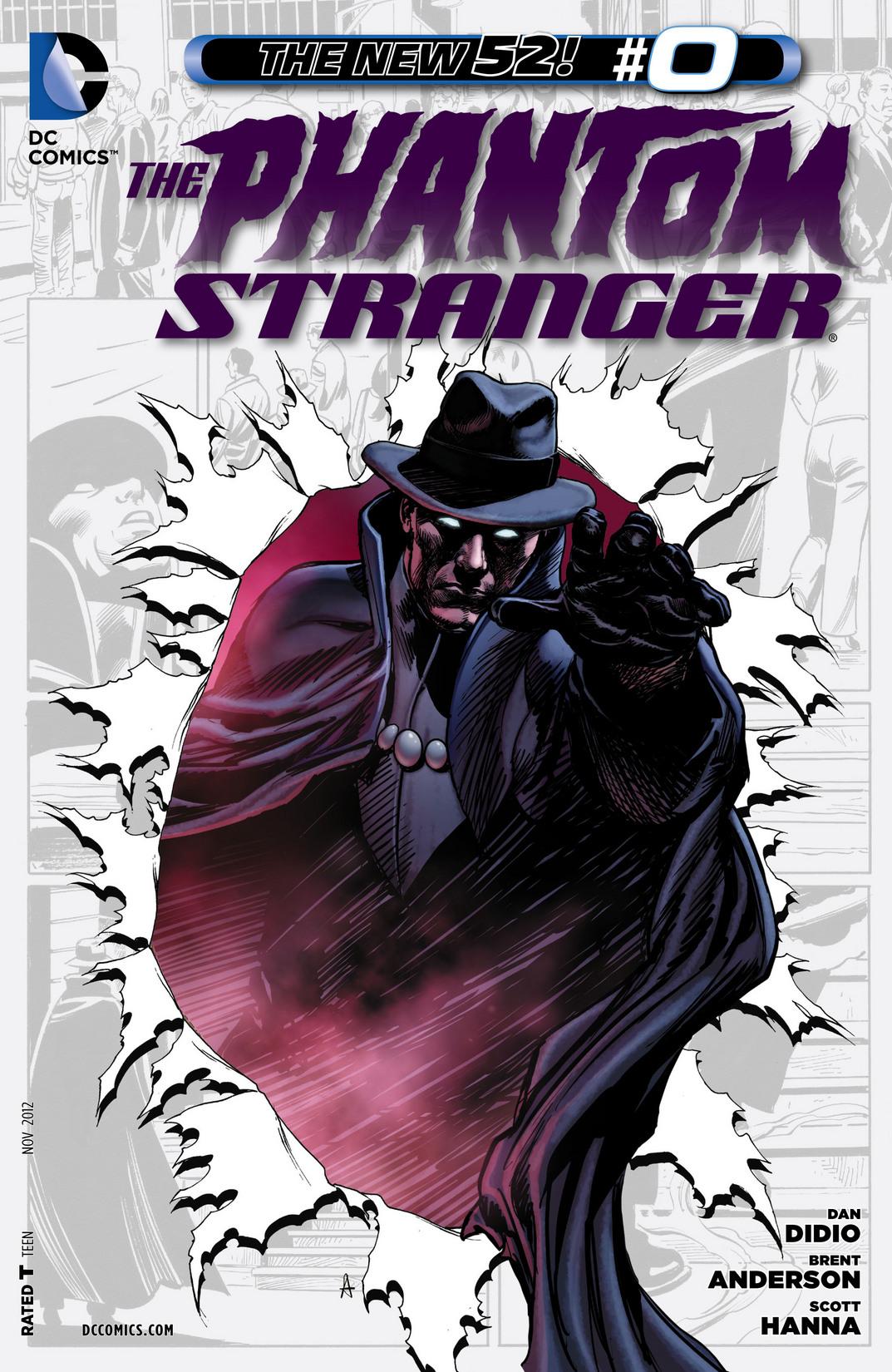 The_Phantom_Stranger_Vol_4_0