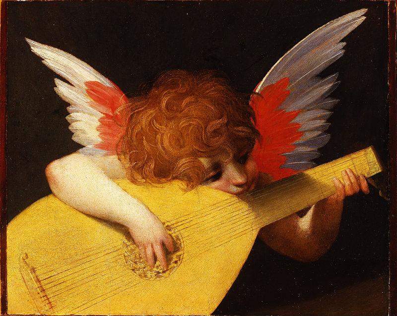 800px-Rosso_Fiorentino_-_Madonna_dello_Spedalingo_-_Google_Art_Project