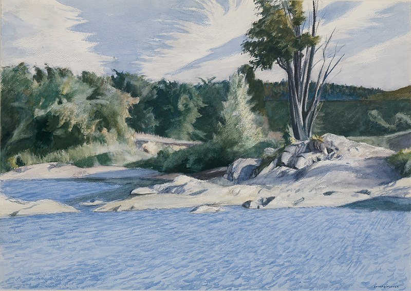 800px-White-River-at-Sharon-Edward-Hopper-1937