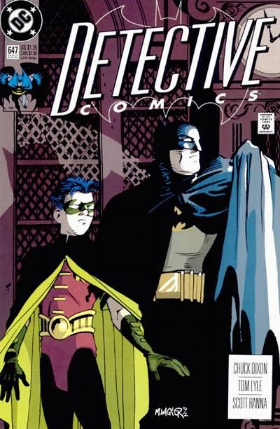 Detective_Comics_647