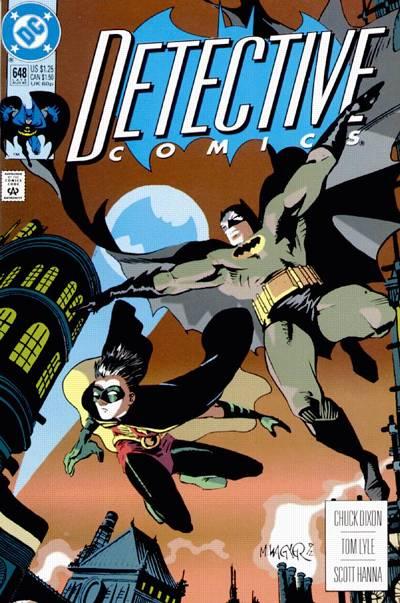 Detective_Comics_648