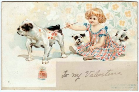 Old-vintage-Valentines-Day-cards-from-the-turn-of-the-century-1-750x500