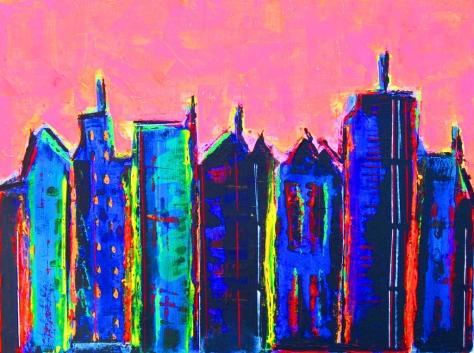 City_-_Acrylgemälde_von_Sascha_Grosser_-1024er_colmod1