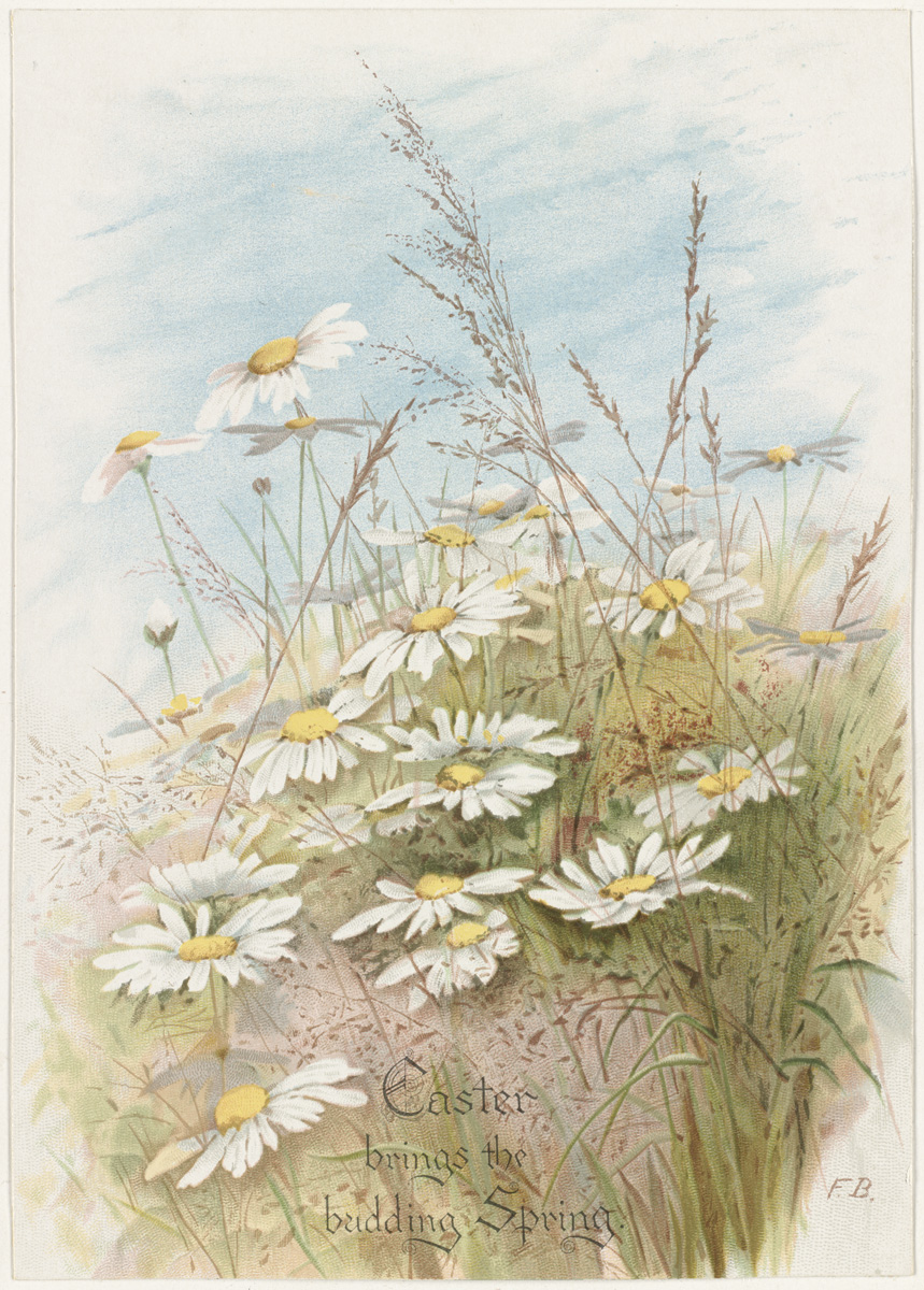 Easter_Card_-_Easter_Brings_the_Budding_Spring_(Boston_Public_Library)