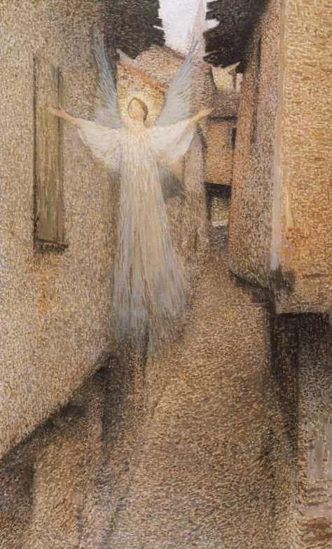 Henri_Martin_-_The_Apparition