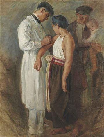Tardieu-Vaccination