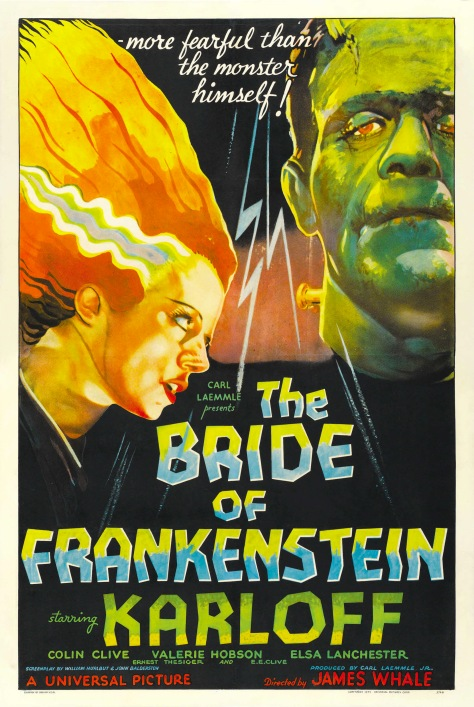 The_Bride_of_Frankenstein_(1935_poster)