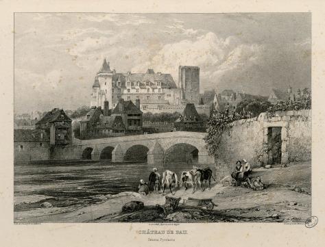 Château_de_Pau_(Basses_Pyrénées)_-_Fonds_Ancely_-_B315556101_A_JACOTTET_1_015