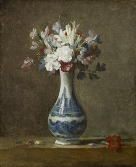 Jean-Baptiste_Siméon_Chardin_-_A_Vase_of_Flowers_-_Google_Art_Project