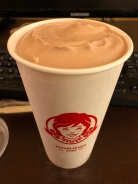 2018-02-22_23_29_25_A_large_chocolate_Frosty_from_the_Wendy's_in_Chantilly,_Fairfax_County,_Virginia