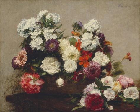 Henri_Fantin-Latour_-_Still_Life_with_Flowers_-_1988.260_-_Art_Institute_of_Chicago