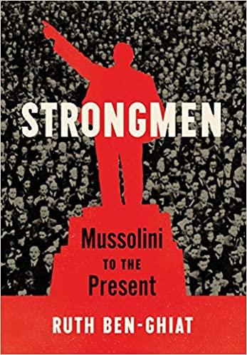 strongmen - Copy