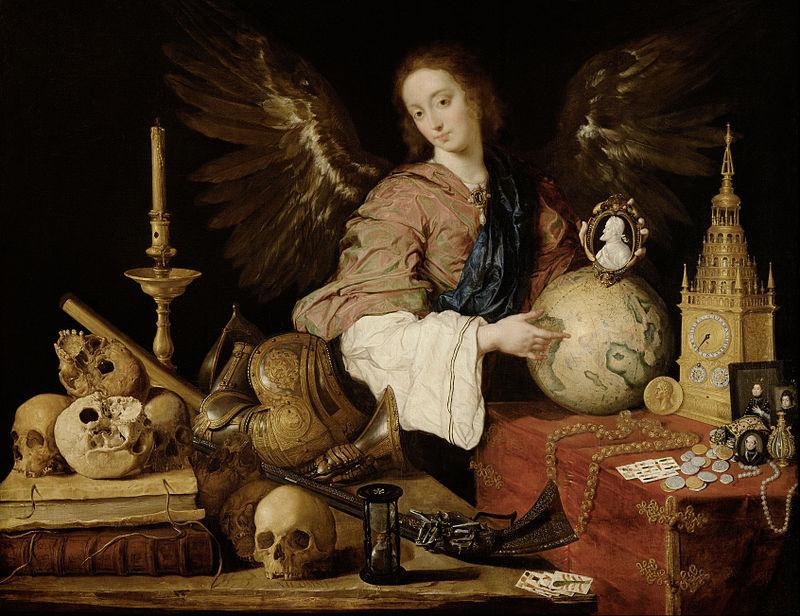 800px-Antonio_de_Pereda_-_Allegory_of_Vanity_-_Google_Art_Project