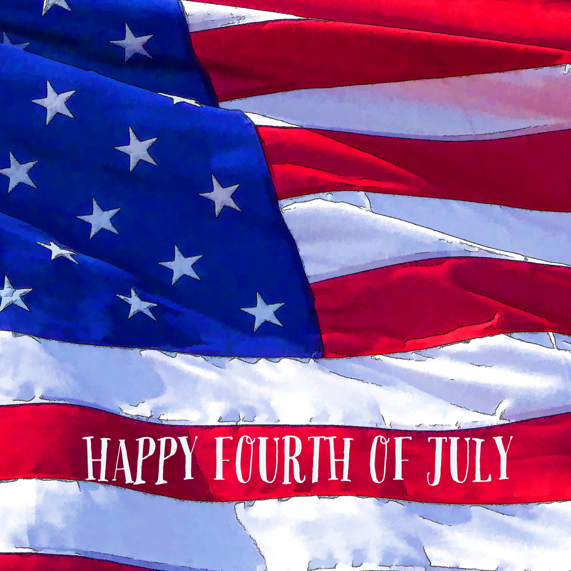 happy-fourth-of-july - Copy