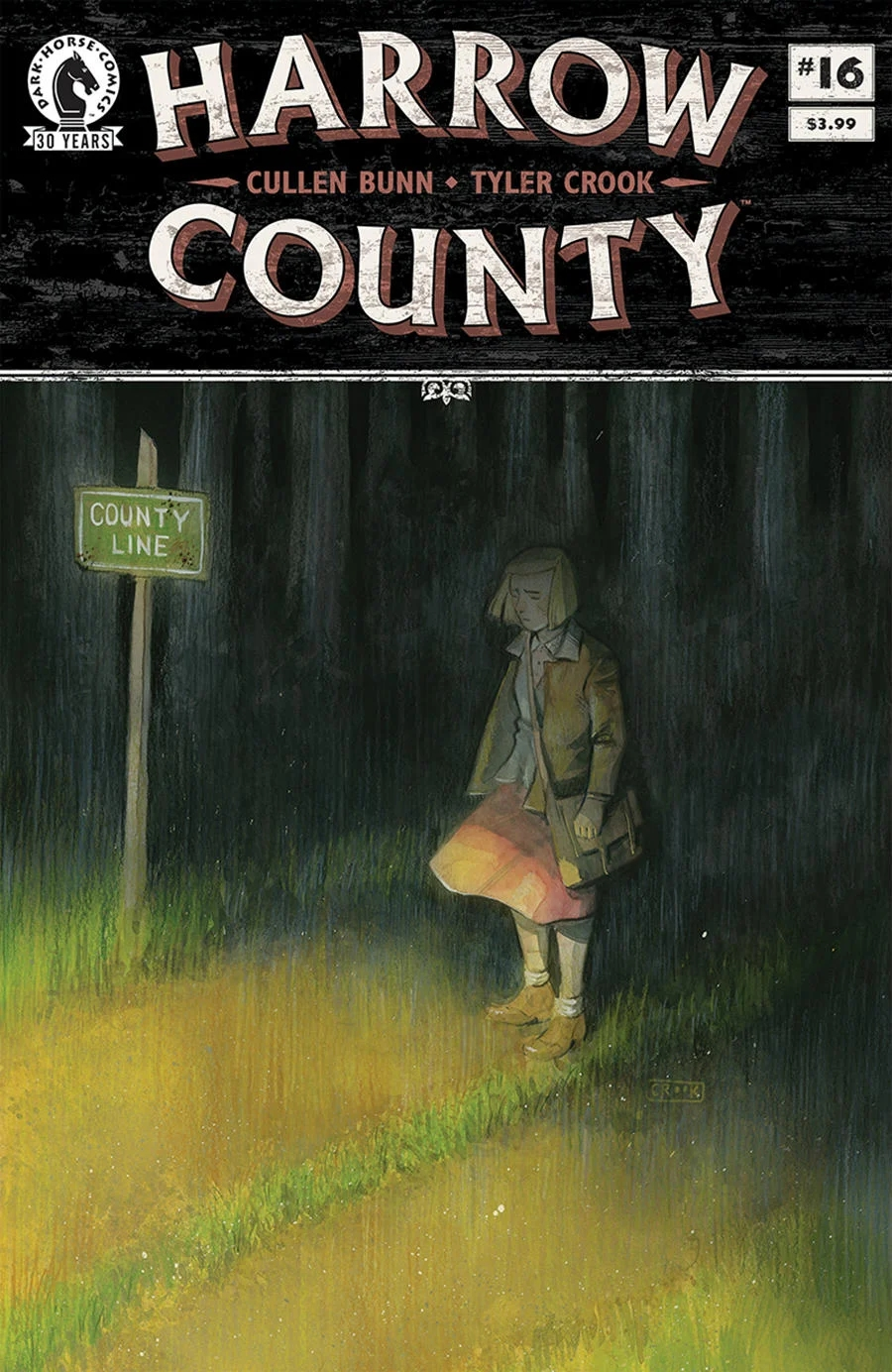 Hcounty