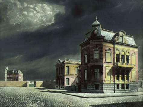 townscape-1934