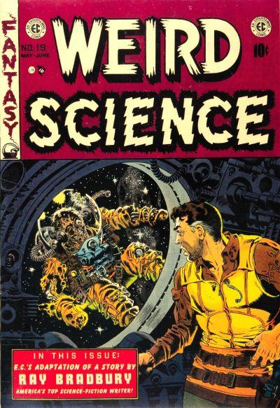 Weird_Science_Vol_1_19